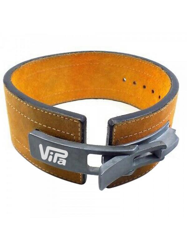Lever Power Lifting Belt