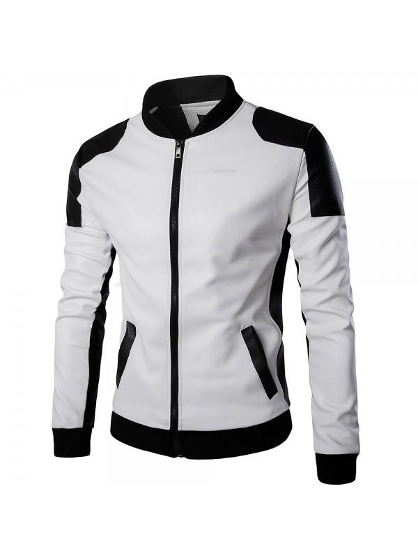 Men Fashion Jacket