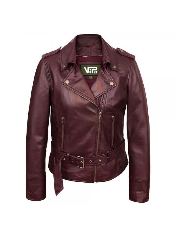 Women Fashion Jacket