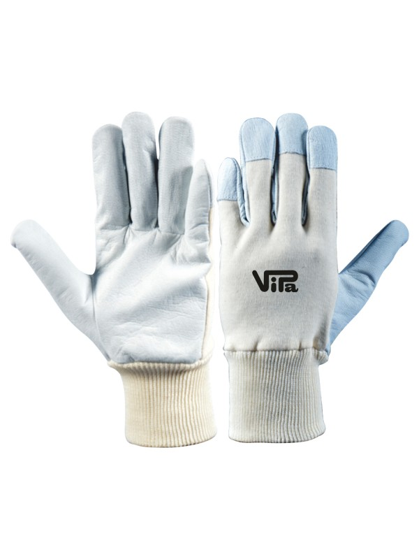 Driver / Assembly Gloves