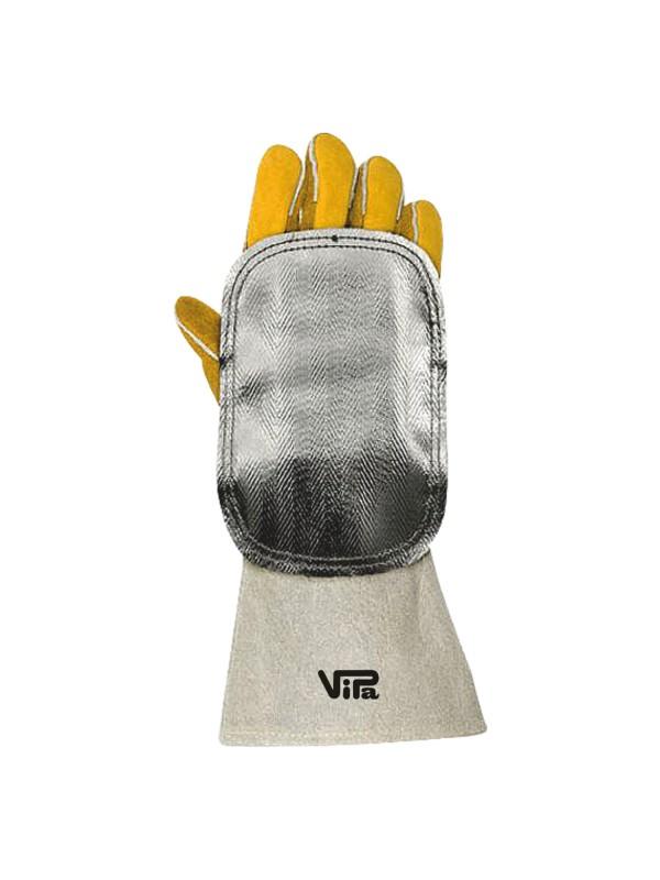 Heat Resistant Aluminized Gloves Guard