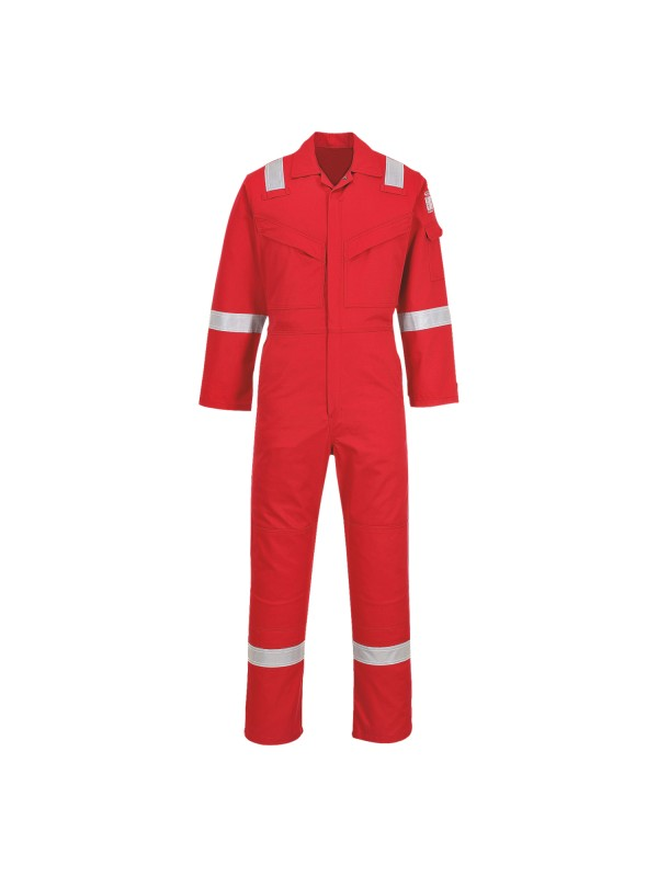 Working Coverall